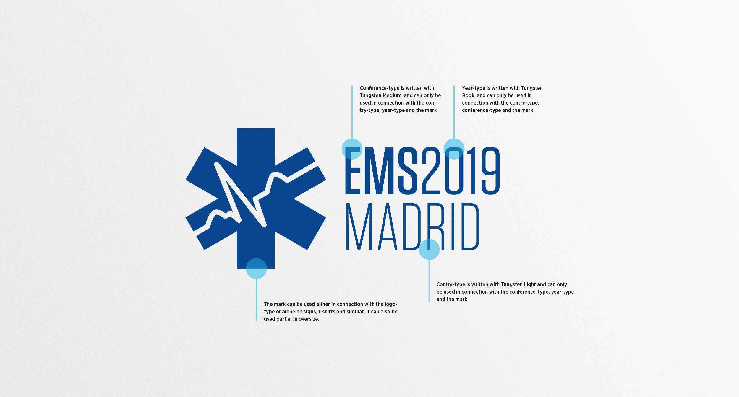 EMS2019 Madrid