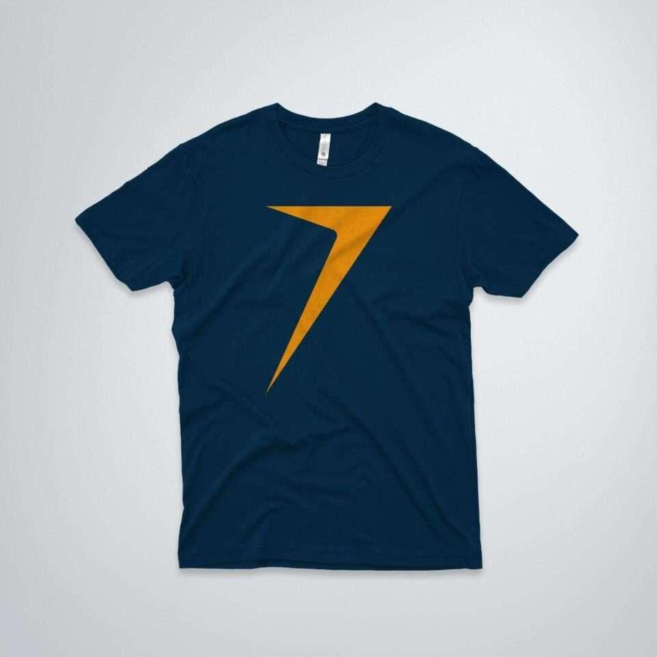 FairFishing t-shirt