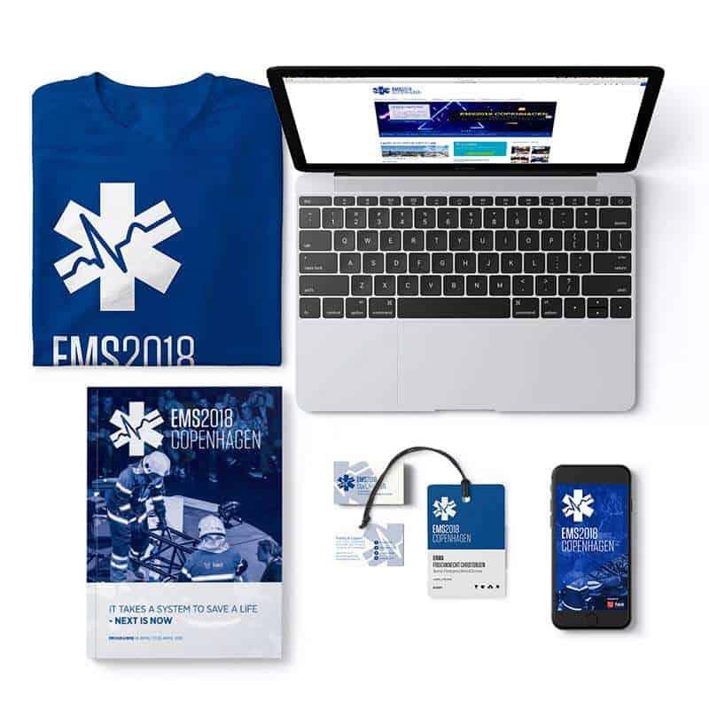 EMS Europe